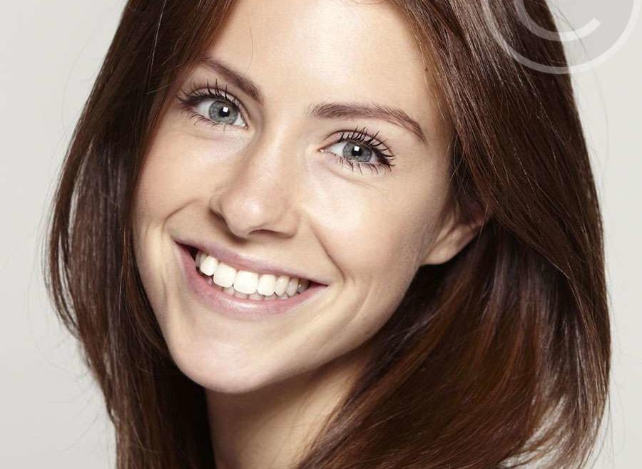 Amy Houston