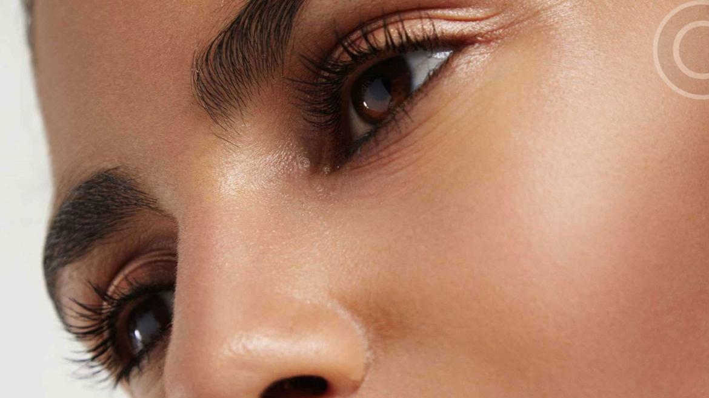 Impeccable Skin Primer