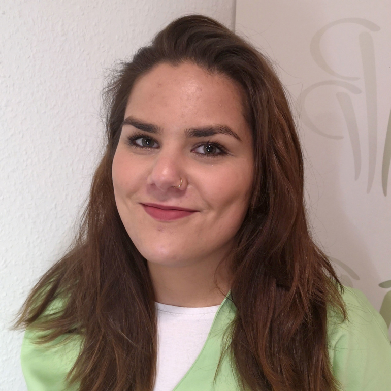 Sabrina Rosendahl